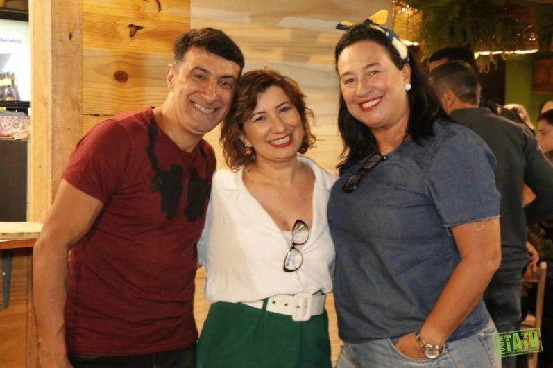 Aniversário de Mônica Fernandes - O Bendito Bar - 14022020 (24)