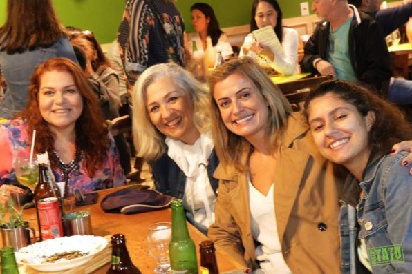 Aniversário de Mônica Fernandes - O Bendito Bar - 14022020 (42)