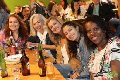 Aniversário de Mônica Fernandes - O Bendito Bar - 14022020 (44)