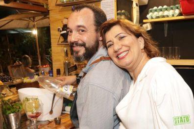 Aniversário de Mônica Fernandes - O Bendito Bar - 14022020 (57)
