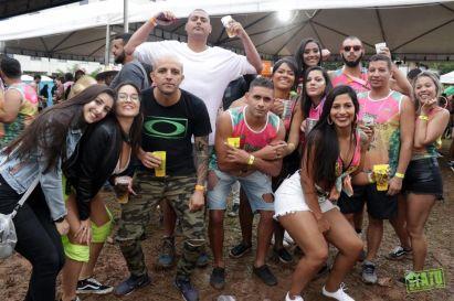 Bloco Bond Porre - Bairro do Alto - 23022020 (106)