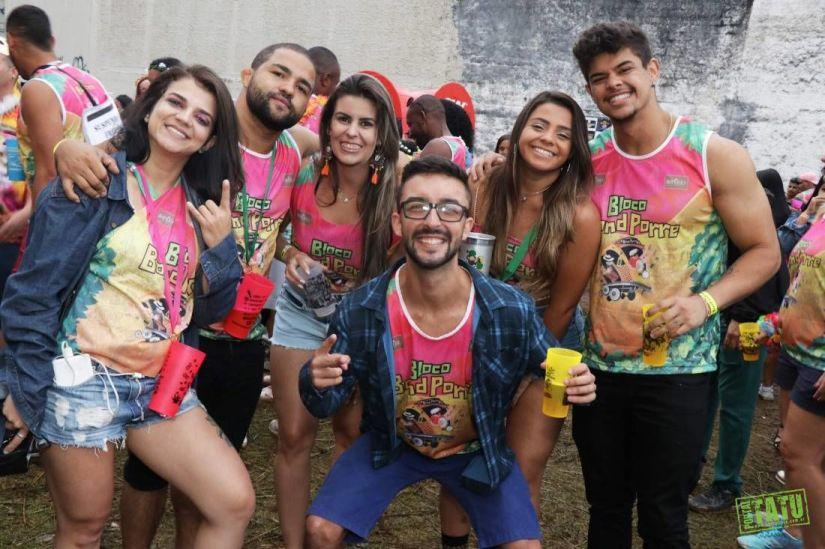 Bloco Bond Porre - Bairro do Alto - 23022020 (123)