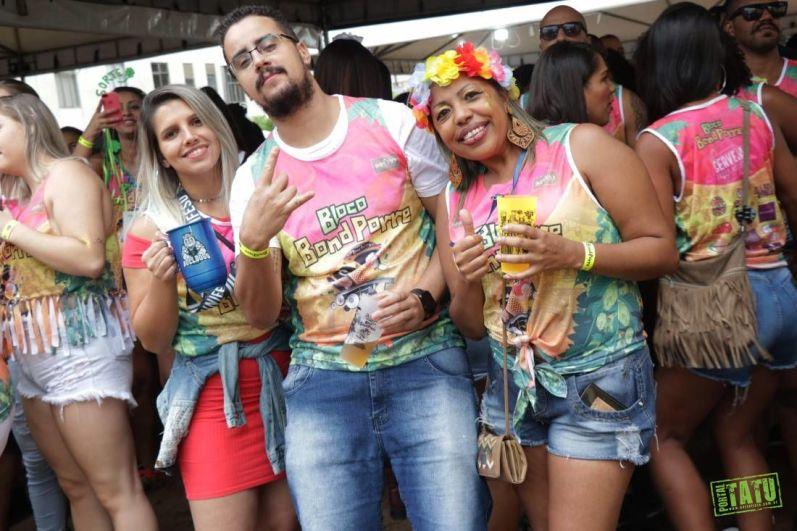 Bloco Bond Porre - Bairro do Alto - 23022020 (19)