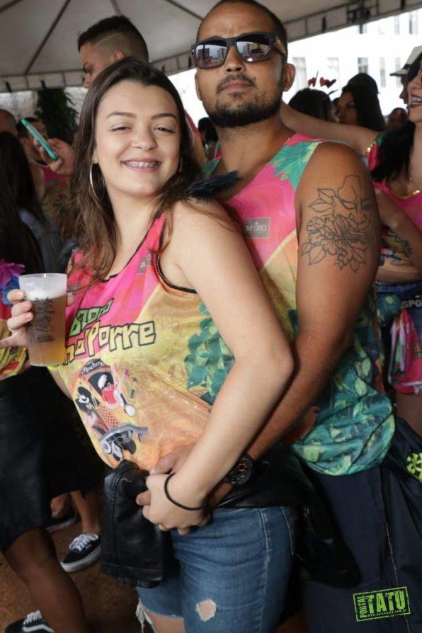 Bloco Bond Porre - Bairro do Alto - 23022020 (45)