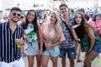 Bloco Deu Branco - Praça Olímpica - 16022020 (115)