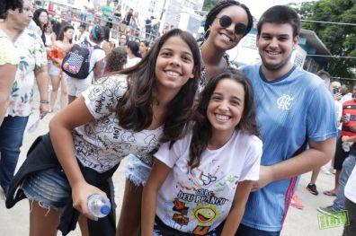 Bloco Deu Branco - Praça Olímpica - 16022020 (142)