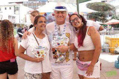 Bloco Deu Branco - Praça Olímpica - 16022020 (3)