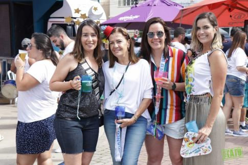 Bloco Deu Branco - Praça Olímpica - 16022020 (48)