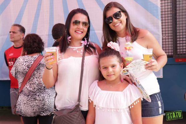 Bloco Deu Branco - Praça Olímpica - 16022020 (68)