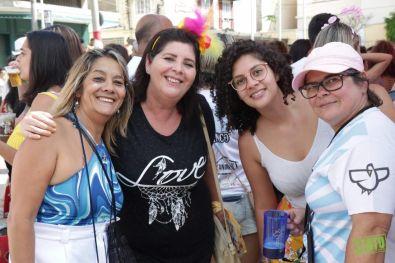 Bloco Deu Branco - Praça Olímpica - 16022020 (71)