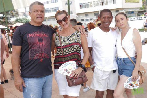 Bloco Deu Branco - Praça Olímpica - 16022020 (8)