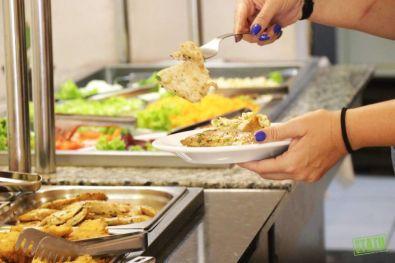 Braccia Novo restaurante e pizzaria e em Teresópolis com muito sabor e preço bacana (12)