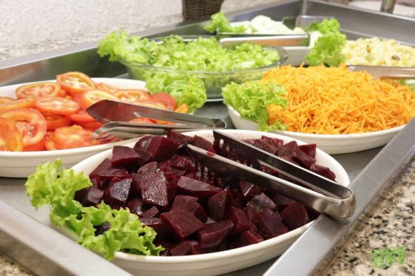 Braccia Novo restaurante e pizzaria e em Teresópolis com muito sabor e preço bacana (5)