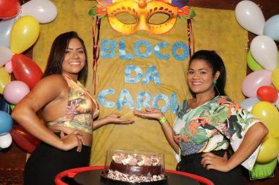 Karaokê do Beco - Beco Beer - 13022020 (11)