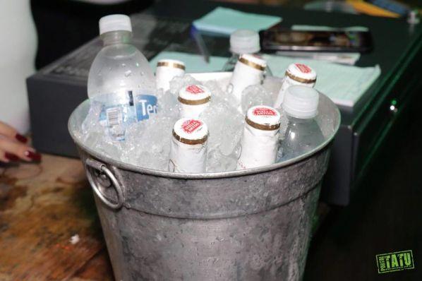 Karaokê do Beco - Beco Beer - 13022020 (42)