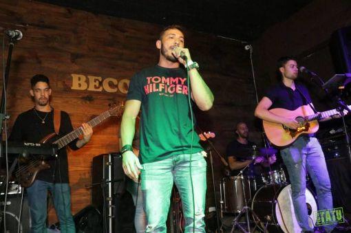Karaokê do Beco - Beco Beer - 13022020 (57)