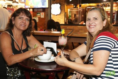 Restaurante Pier 66 - 31012020 (15)
