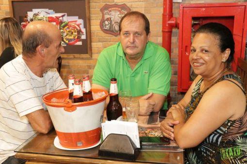 Restaurante Pier 66 - 31012020 (21)