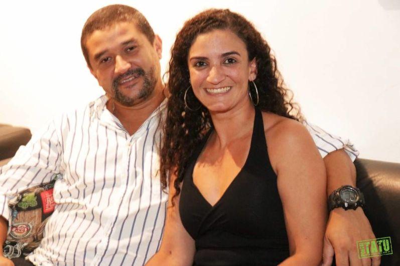 Serginho Freitas e Comadre D'Avilla - London Fox - 01022020 (26)