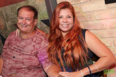 Serginho Freitas e Comadre D'Avilla - London Fox - 01022020 (44)