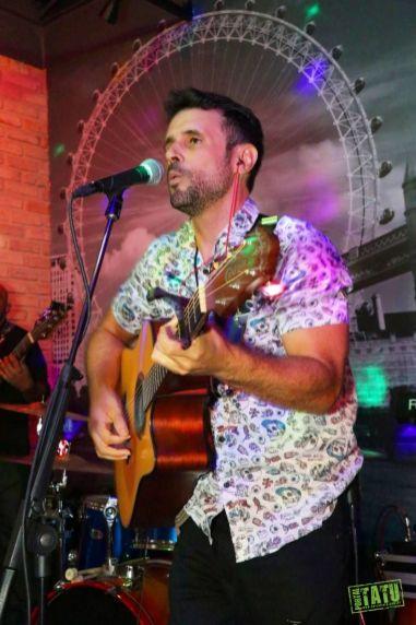 Serginho Freitas e Comadre D'Avilla - London Fox - 01022020 (47)
