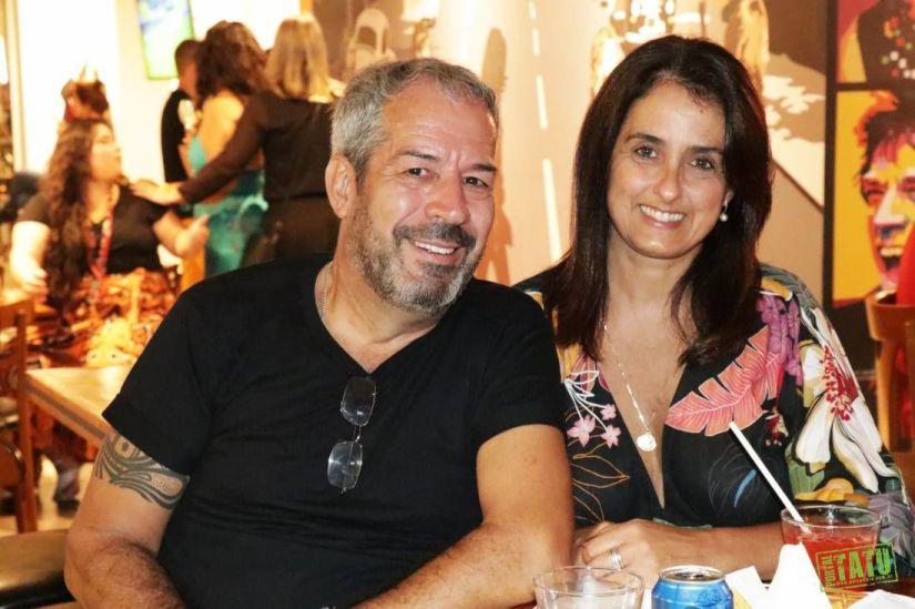 Serginho Freitas e Comadre D'Avilla - London Fox - 01022020 (73)