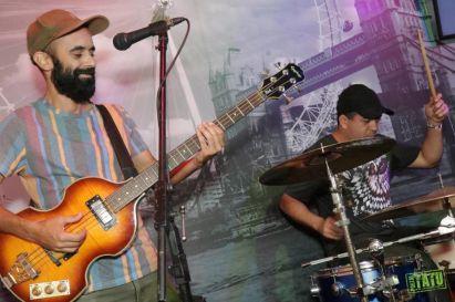 Serginho Freitas e Comadre D'Avilla - London Fox - 01022020 (9)
