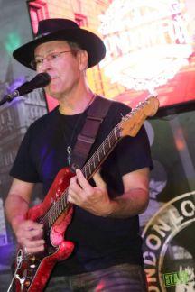 Trucco Classic Rock - London Fox - 08022020 (33)