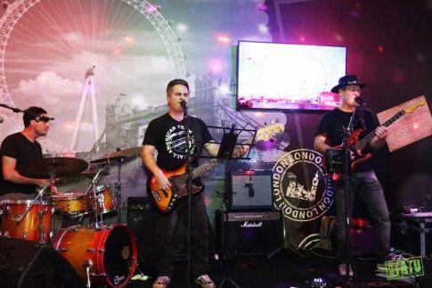 Trucco Classic Rock - London Fox - 08022020 (37)
