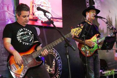 Trucco Classic Rock - London Fox - 08022020 (40)