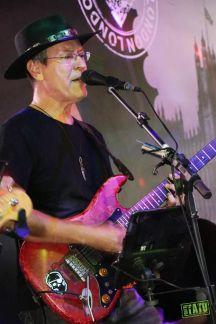 Trucco Classic Rock - London Fox - 08022020 (41)