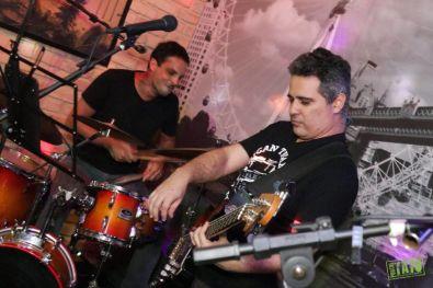 Trucco Classic Rock - London Fox - 08022020 (46)