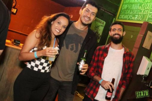 Batuque Samba Blue - Beco Beer - 01032020 (12)