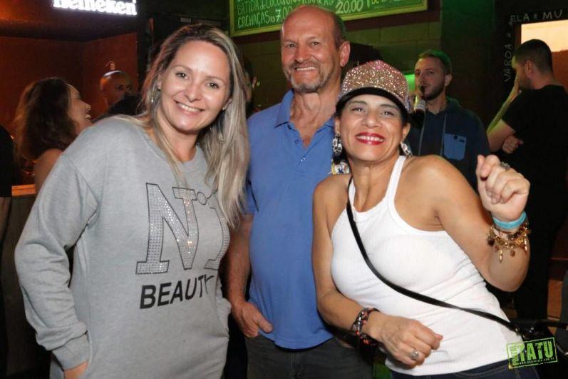 Batuque Samba Blue - Beco Beer - 01032020 (21)