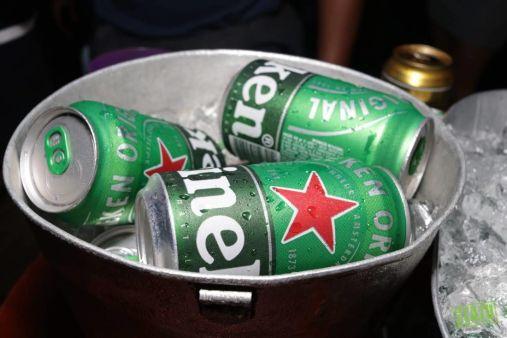Batuque Samba Blue - Beco Beer - 01032020 (38)