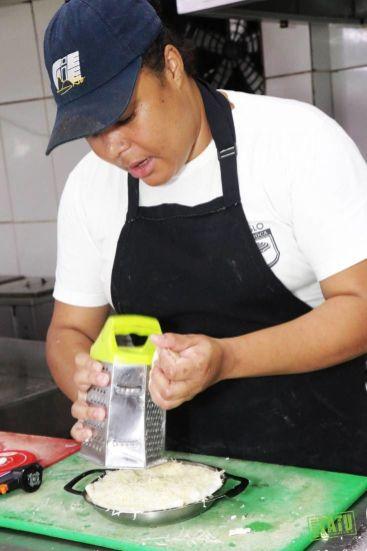 Braccia Restaurante e Pizzaria Massas, carnes e pizza deliciosas e delivery à jato (25)