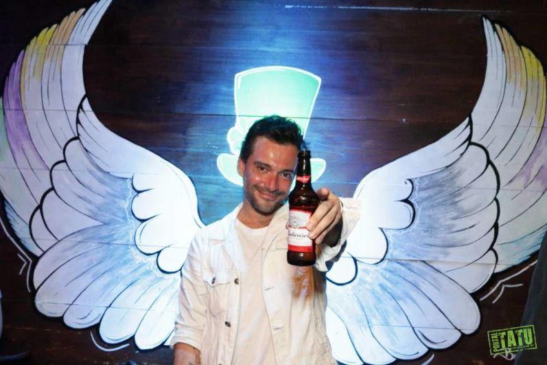 Karaokê do Beco - Beco Beer - 05032020 (36)