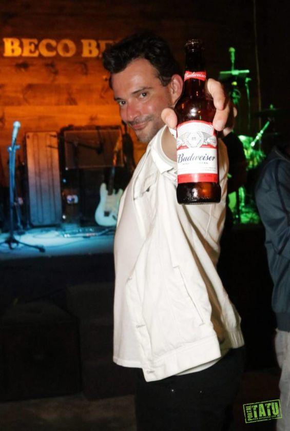 Karaokê do Beco - Beco Beer - 05032020 (6)