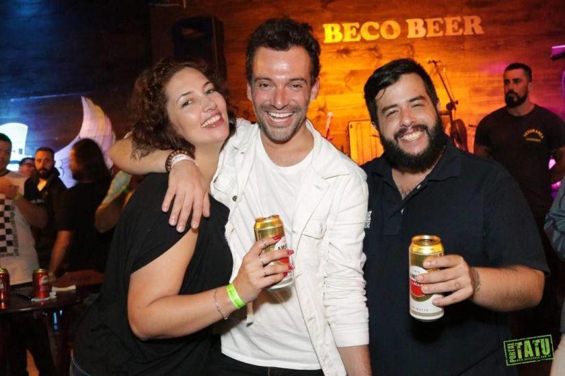 Karaokê do Beco - Beco Beer - 05032020 (7)