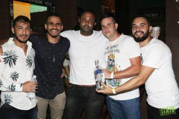 Karaokê do Beco - Beco Beer - 12032020 (49)