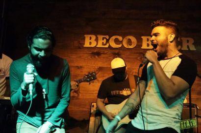 Karaokê do Beco - Beco Beer - 12032020 (65)