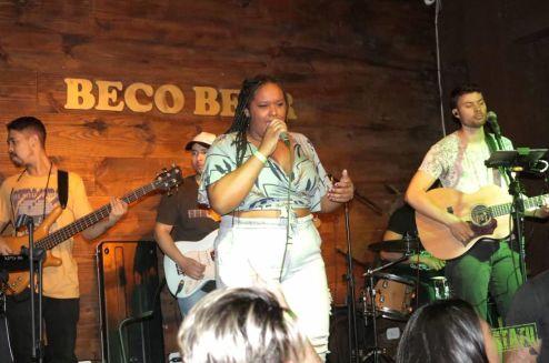Karaokê do Beco - Beco Beer - 12032020 (83)