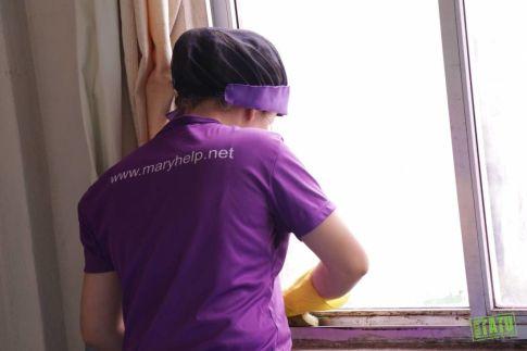 Mary Help (6)