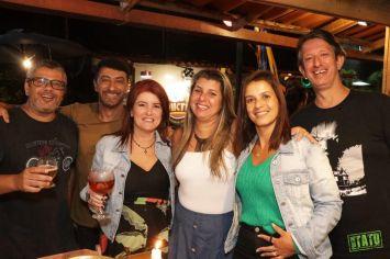 O Bendito Bar - 07032020 (29)