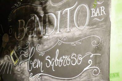 O Bendito Bar - 14032020 (7)