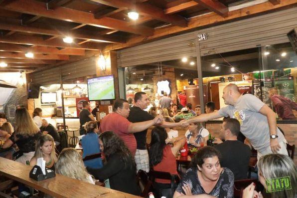 Restaurante Pier 66 - 13032020 (12)
