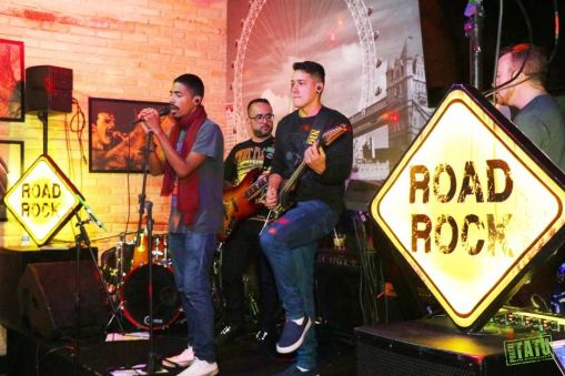 Road Rock - London Fox - 29022020 (36)