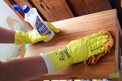 Mary Help Teresópolis Segurança e qualidade em limpeza no Novo Normal (10)