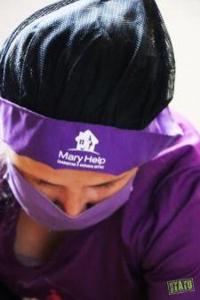 Mary Help Teresópolis Segurança e qualidade em limpeza no Novo Normal (11)