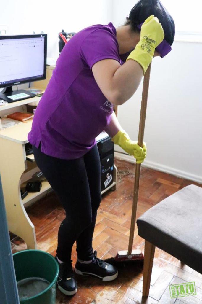 Mary Help Teresópolis Segurança e qualidade em limpeza no Novo Normal (19)